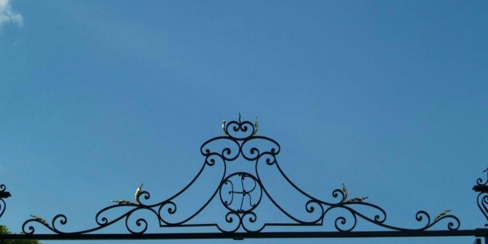 haut-dun-portail
