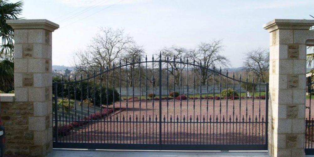 portail-1