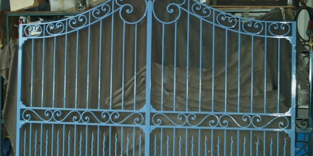 portail-11