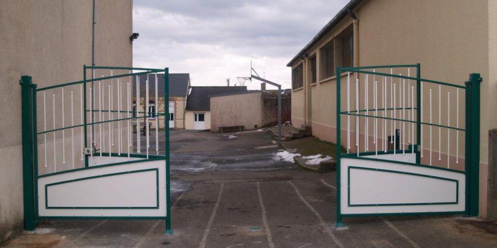 portail-17