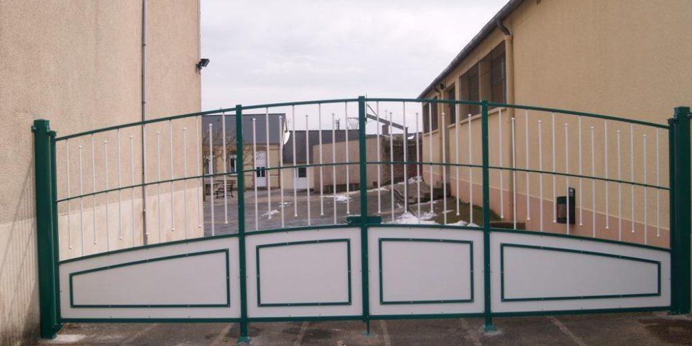 portail-3