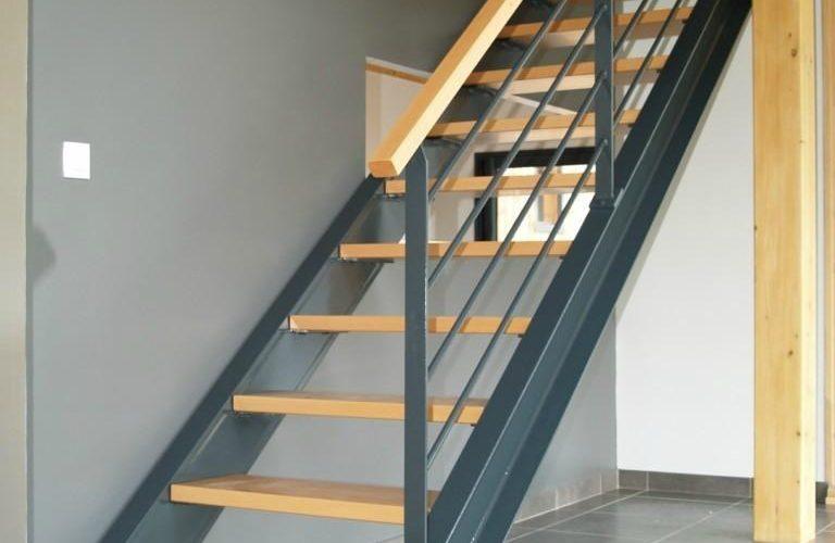 rampe-descalier-2
