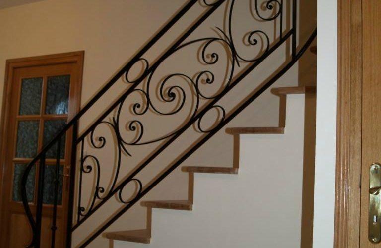 rampe-descalier3