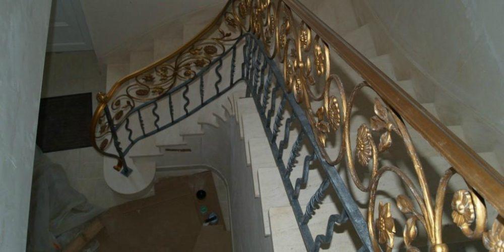 rampe-descalier4