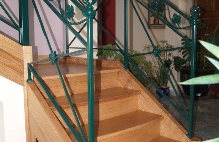 rampe-descalier5