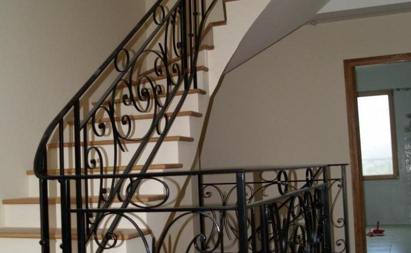 rampe-descalier6