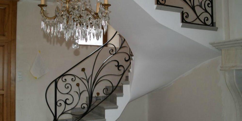 rampe-descalier7