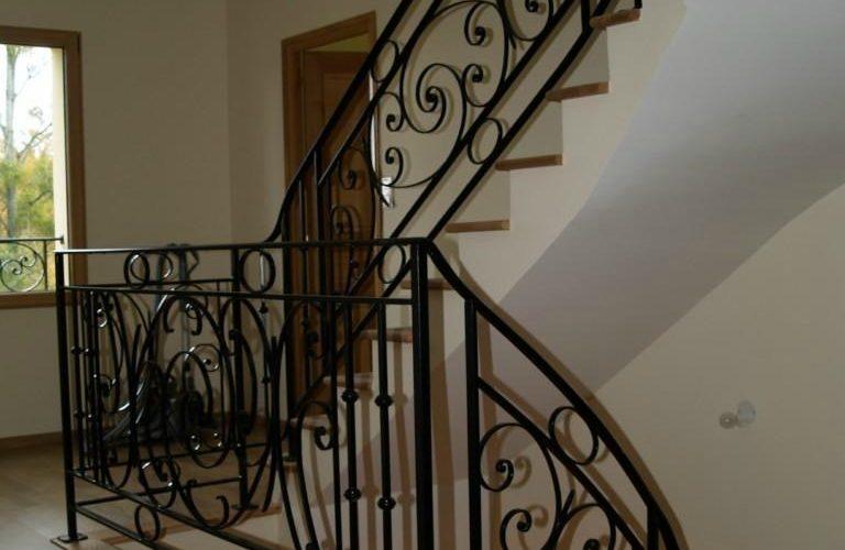 rampe-descalier8