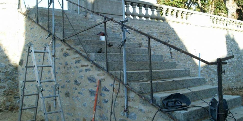 rampe-escalier-exterieur