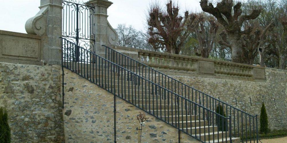 rampe-escalier-exterieur2